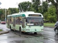 Могилев. АКСМ-32102 №071