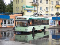 Могилев. АКСМ-32102 №105
