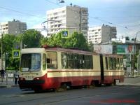 Санкт-Петербург. 71-147К (ЛВС-97К) №7109