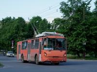 Петрозаводск. ВЗТМ-5284 №327