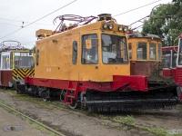 Витебск. ВТК-01 №ГС-11