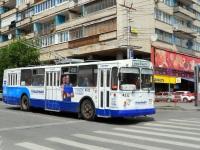 Волгоград. ЗиУ-682В-012 (ЗиУ-682В0А) №4532