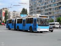 Волгоград. ТролЗа-62052 №4604