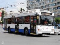 Волгоград. ТролЗа-5275.03 Оптима №1286