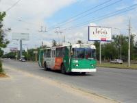 Волгоград. ЗиУ-682В00 №4517