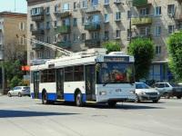 Волгоград. ТролЗа-5275.03 Оптима №1278