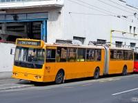 Белград. ТролЗа-62052 №162