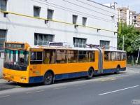 Белград. ТролЗа-62052 №160