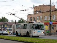 Петрозаводск. ЗиУ-682Г00 №297