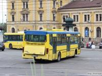Белград. Güleryüz Cobra GD 272 BG 626-CW