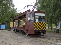 Витебск. ТК-28 №РТ-1