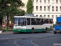 Санкт-Петербург. НефАЗ-5299-30-32 (5299CN) ве860