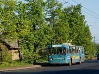 Петрозаводск. ЗиУ-682Г-012 (ЗиУ-682Г0А) №320