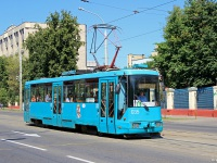 Минск. АКСМ-60102 №035