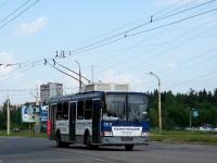 Петрозаводск. ЛиАЗ-5280 №369