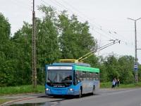 Петрозаводск. ВМЗ-5298.01 Авангард №371