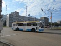 Кострома. ЗиУ-682Г-016 (018) №32