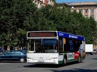 Санкт-Петербург. МАЗ-103.468 в988ов