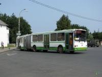 Псков. ЛиАЗ-6212.00 ав368