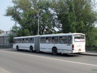 Псков. Mercedes-Benz O345G аа482