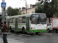 Рыбинск. ЛиАЗ-5256.45 ак825