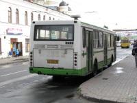 Рыбинск. ЛиАЗ-5256.45 ак826