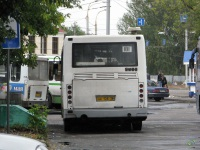 Рыбинск. ЛиАЗ-5256.45 ак128