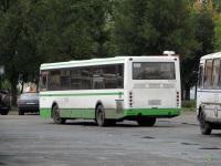 Рыбинск. ЛиАЗ-5256.53 к854ом