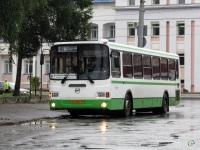 Рыбинск. ЛиАЗ-5293 ак970