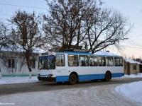 Горловка. ЮМЗ-Т1Р №260