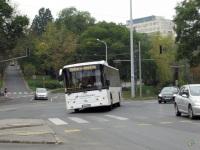 Будапешт. King Long XMQ6121G LCZ-867