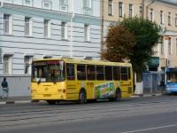 Тверь. ЛиАЗ-5293 ан153