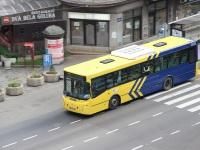Белград. Ikarbus IK-103 BG 133-ĆĐ