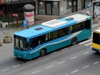 Белград. Ikarbus IK-103 BG 089-NŽ