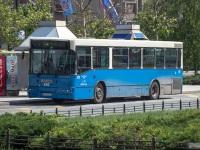 Нови-Сад. Ikarbus IK-103 NS 143-ŠC