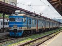 Белград. ЭР35-412-104