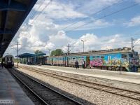 Нови-Сад. ЭР31-412-100