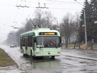 Могилев. АКСМ-32102 №098