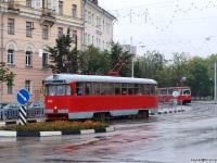 Витебск. РВЗ-6М2 №282