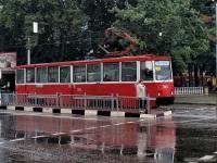 Витебск. 71-605А (КТМ-5А) №395