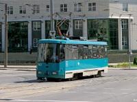 Минск. АКСМ-60102 №149