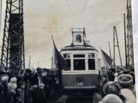 Таганрог. Х №10