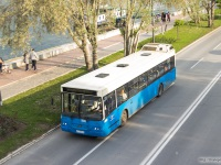 Нови-Сад. Neobus 503G / Citta LF NS 088-KS