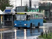 Нови-Сад. Volvo B10MA / Neobus NS 003-DN