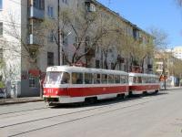 Самара. Tatra T3 №897, Tatra T3 №898
