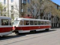 Самара. Tatra T3 №898