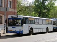 Саратов. Mercedes-Benz O307 ат504