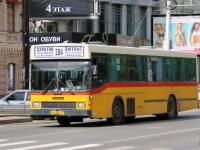 Саратов. Hess (Mercedes-Benz O405) вв868