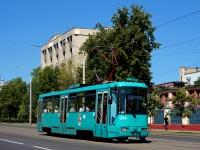Минск. АКСМ-60102 №044