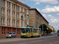 Минск. АКСМ-60102 №047